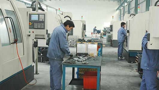 专业先进设备生产优质平焊法兰